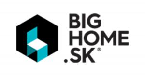 bighome-sk