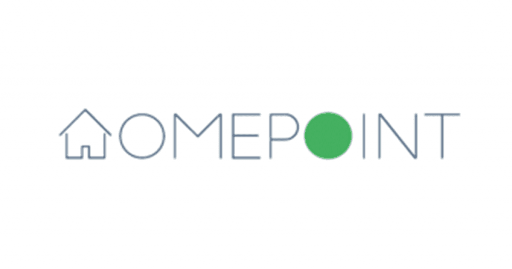homepoint-sk