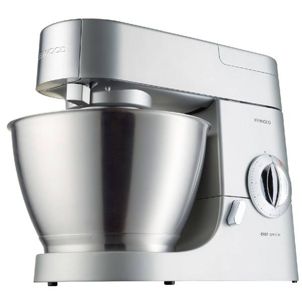 10. Kenwood Chef KMC570008