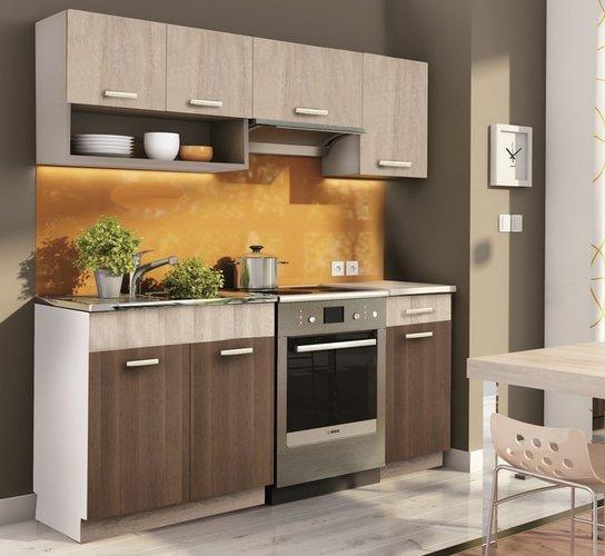 kuchyňa novýnábytok