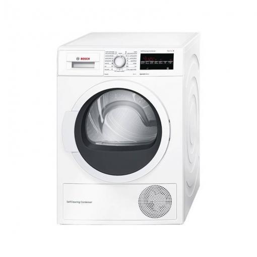 2.Bosch-WTW87467CS