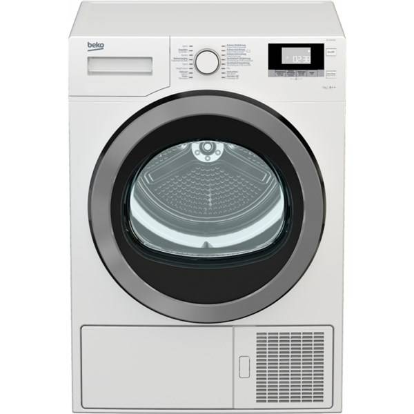 5. Beko Superia DS 7434 CS RX