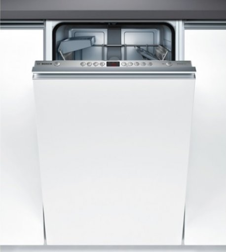 6.Bosch SPV43M20EU