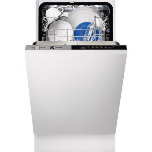 7.ELECTROLUX ESL 4500 LO