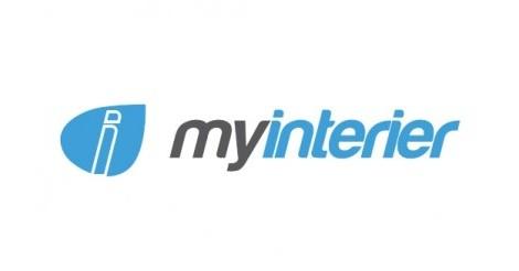 myinterier