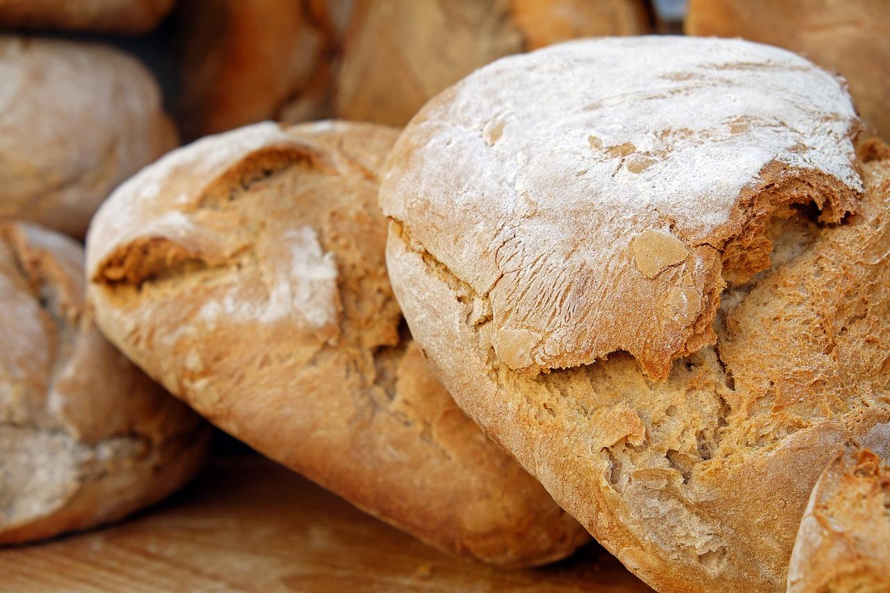 Najlepšia domáca pekáreň – (test a recenzia)