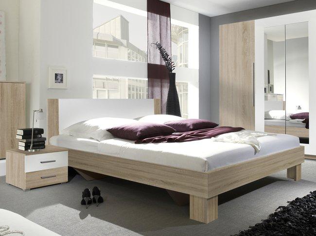 zariadenie bytu postele