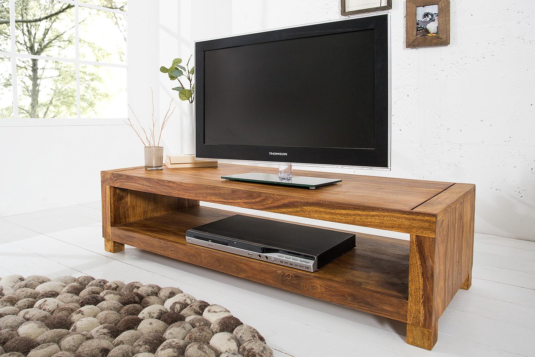 zariadenie bytu - stolík pod tv