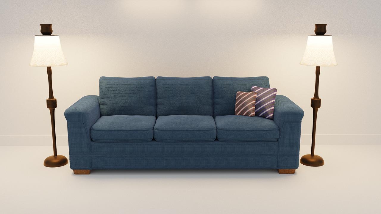 Klasické sedačky – Ktoré sú tie ideálne a kde ich výhodne kúpiť?