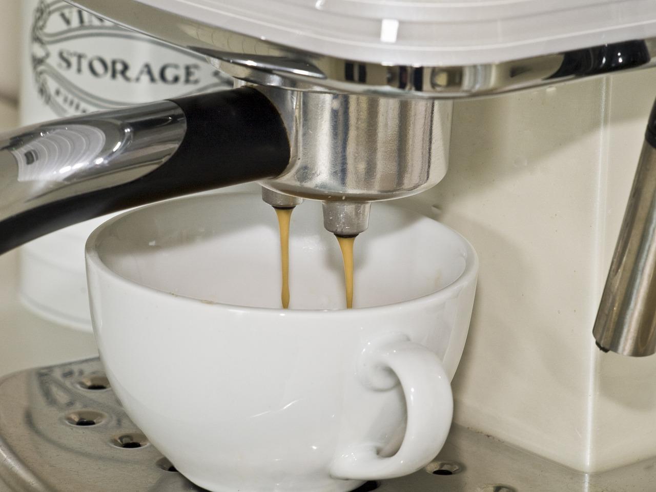 Kávičkári, toto sú najlepšie kávovary na našom trhu!