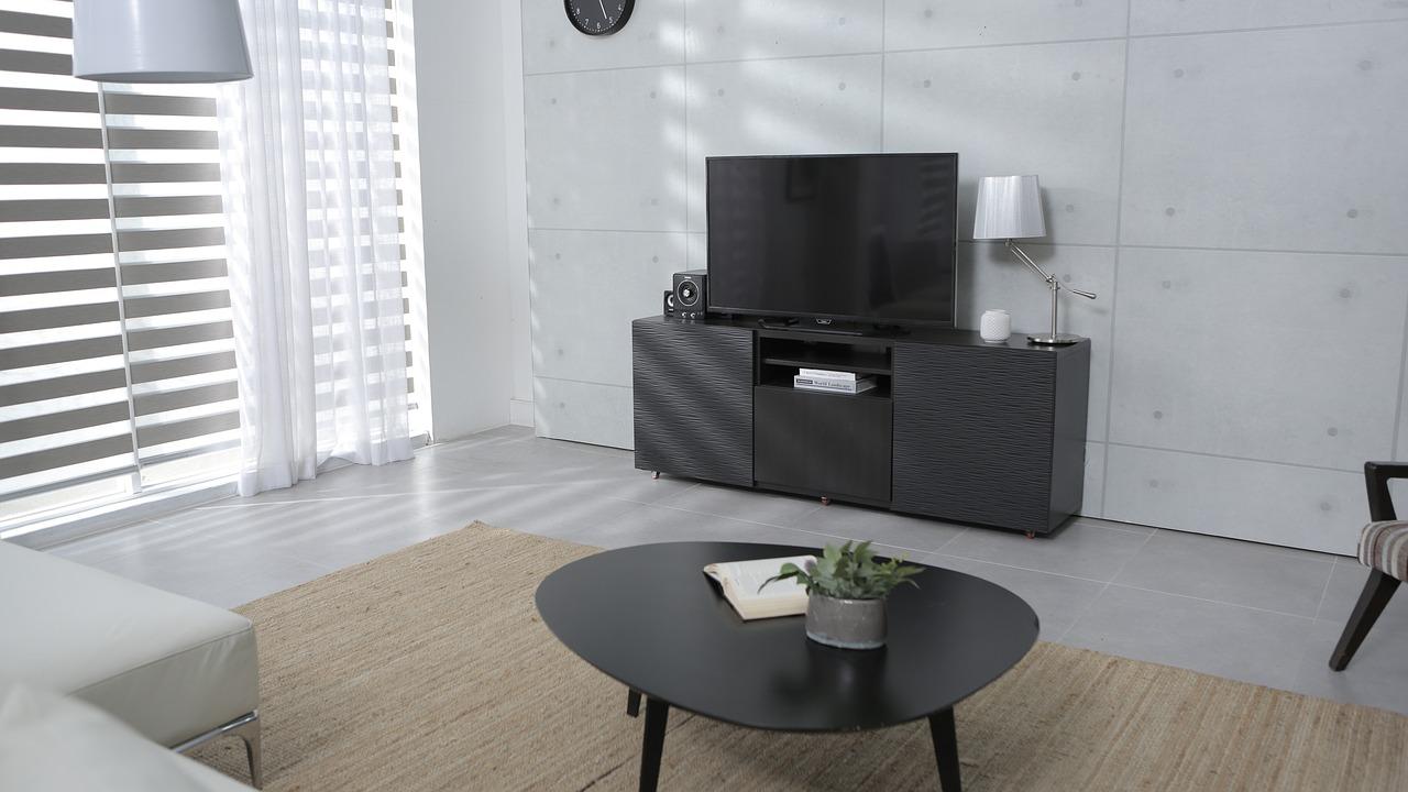 Ako vybrať televízor? Najlepšie televízory vás ohromia nielen svojimi funkciami, ale aj príjemnou cenou