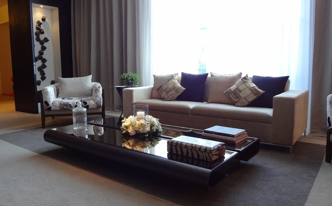 Rozkladacie pohovky: milujú ich domáci aj návšteva. Aká je ich ponuka a ako si vybrať?