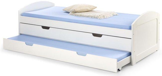 Detská posteľ 90 cm Laguna
