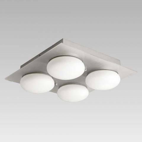 PREZENT 25099 CUSCO stropné kúpelňové svietidlo