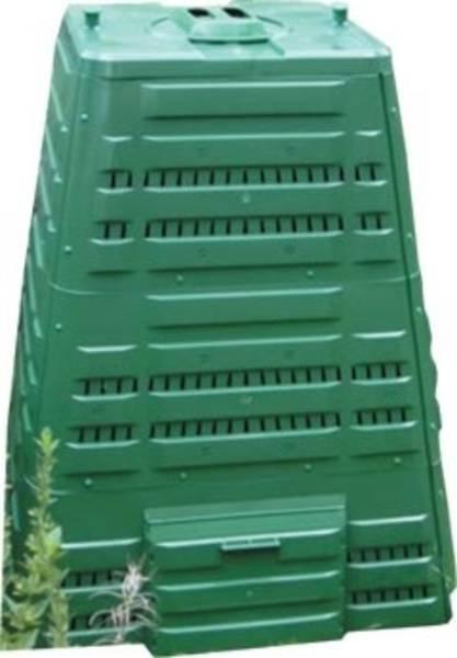 Kompostér AL-KO 700
