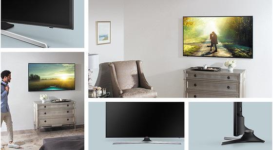 Najlepšie televízory
