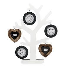 Rámčeky na fotografie strom