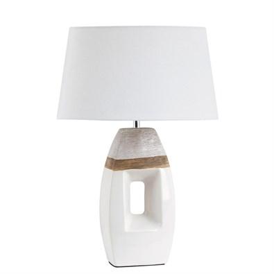 Rabalux 4387 Leah stolná lampa