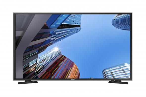 Samsung UE32M5002
