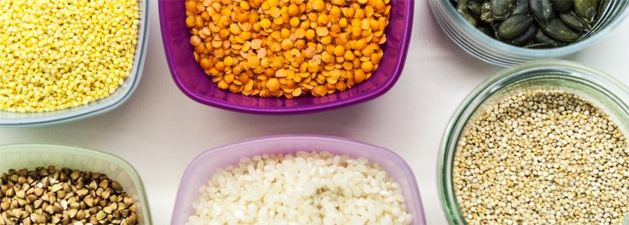 Ako vybrať ryžovar