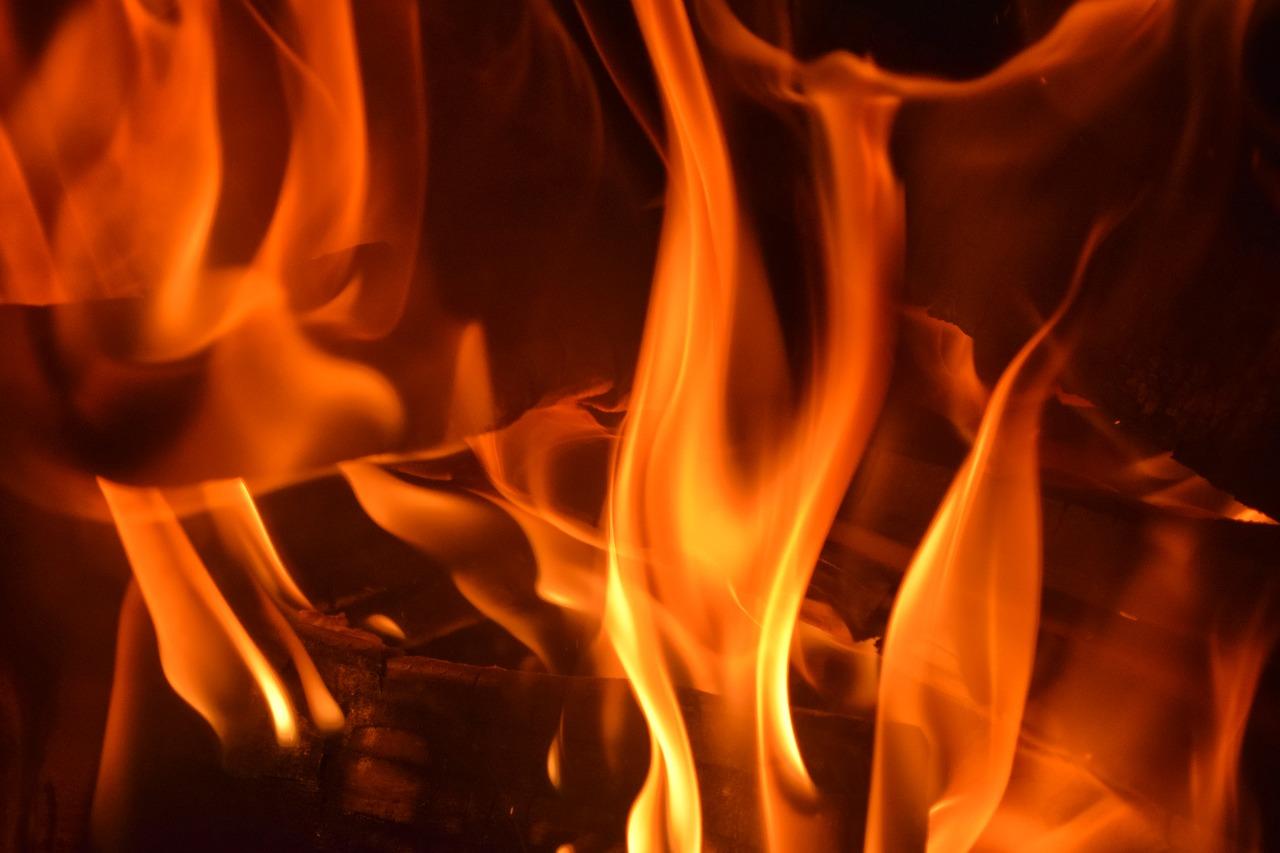Krásny oheň bez dymu aj v byte? Biokrby sú najlepšie riešenie, no dajte pozor pri ich výbere