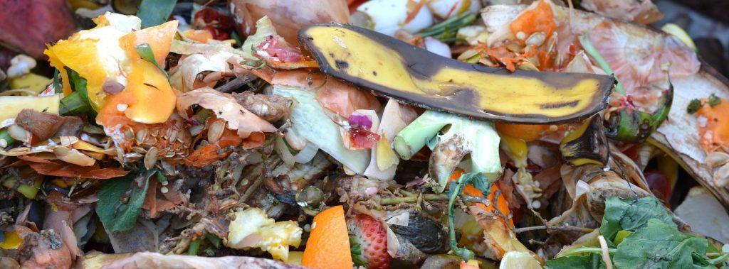 najlepšie kompostery