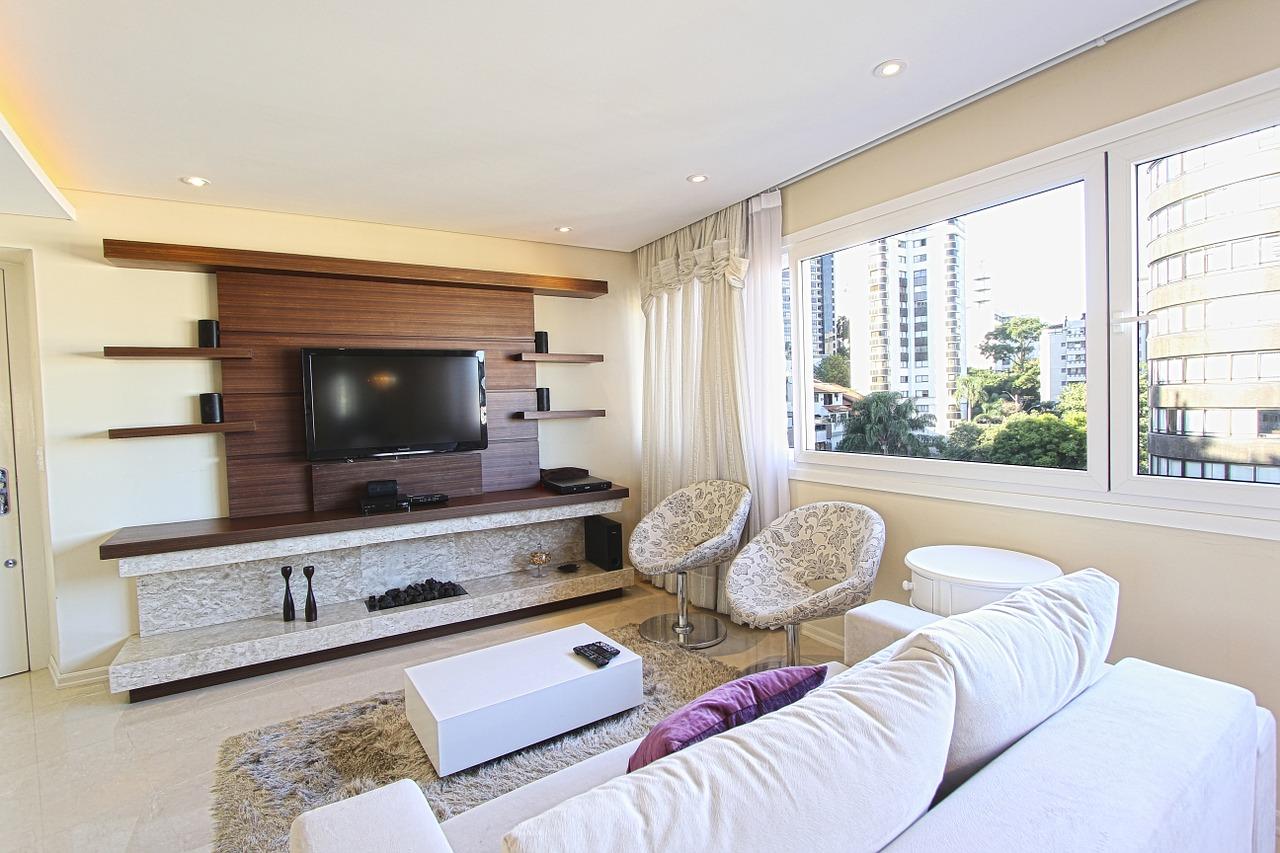 Chcete si užiť v obývačke alebo spálni nielen skvelý obraz, ale aj úchvatný zvuk? Kúpte si domáce kino!