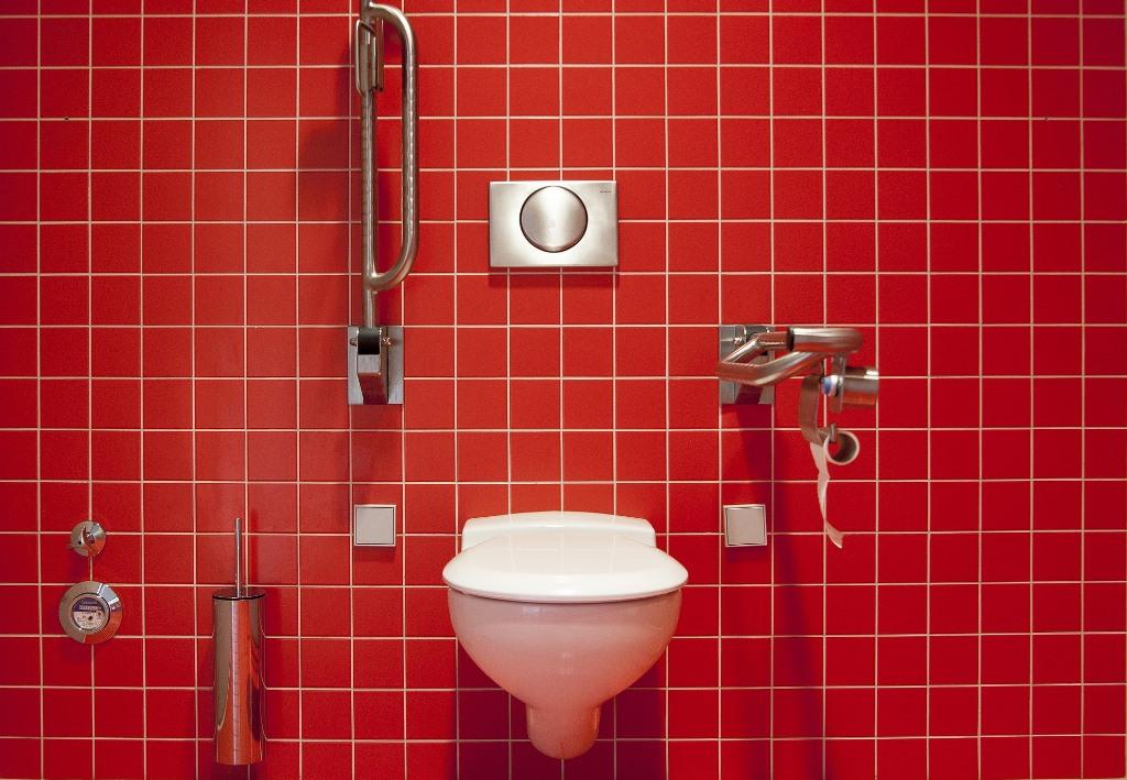 WC s bidetom je kombináciou hygieny, pohodlia a efektívnosti