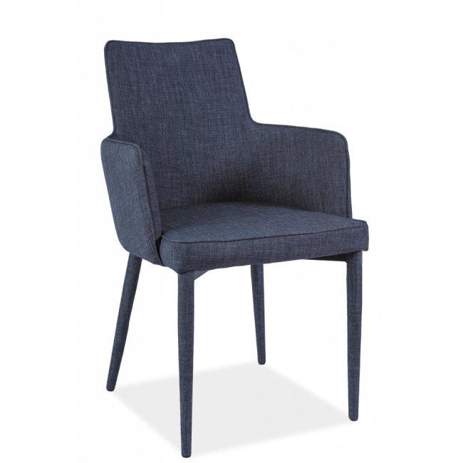 SIGNAL SEMIR jedálenská stolička