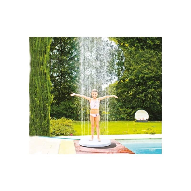 Záhradná sprcha Steinbach