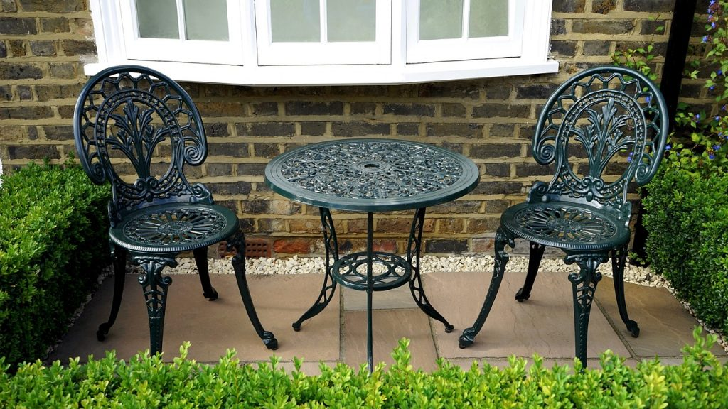 e5d104ae536c5 Záhradný nábytok ako si vybrať to najlepšie na trhu. Rady a tipy.