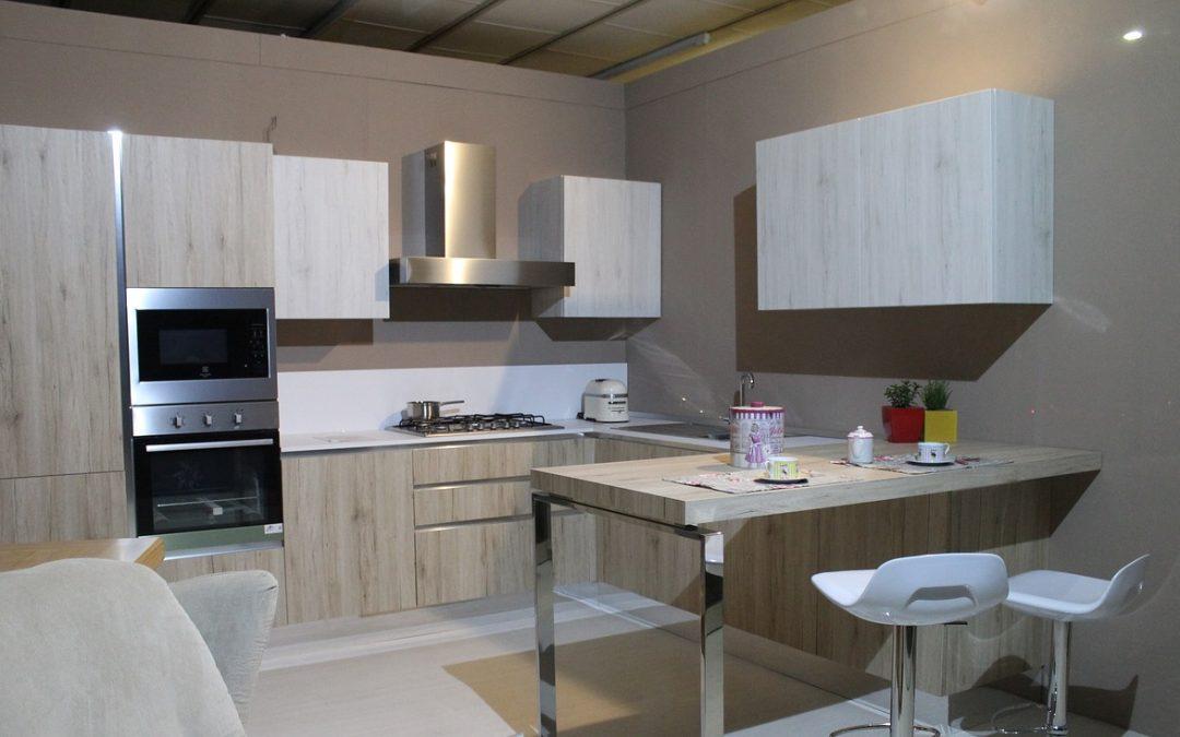 5f0dbfb3a5af Rohové lavice do kuchyne sú opäť v móde. Neváhajte a skrášlite si lavicou  aj svoj