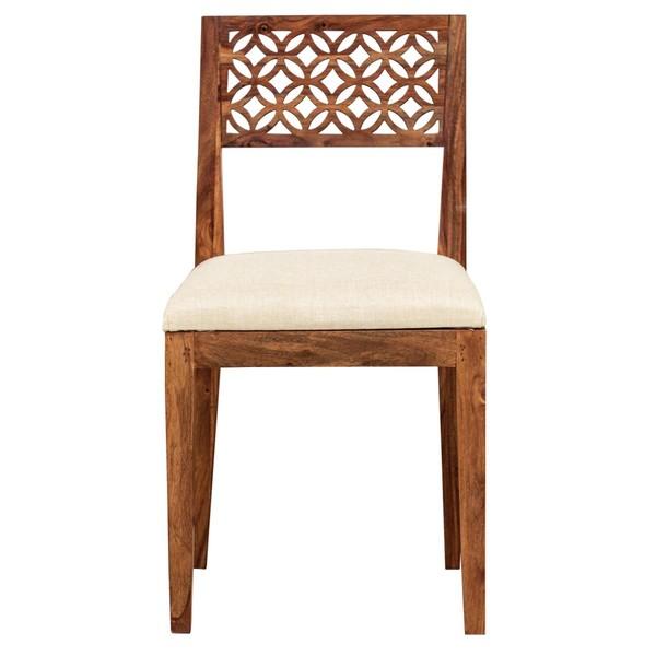 stolička Massive Home Rosie