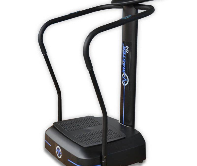Vibračná plošina sa hodí nielen do fitness centier, ale aj na doma. Poradíme vám, ako ju vybrať