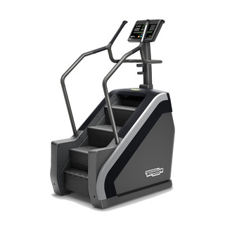 Fitness schody TechnoGym Excite Climb Advanced LED
