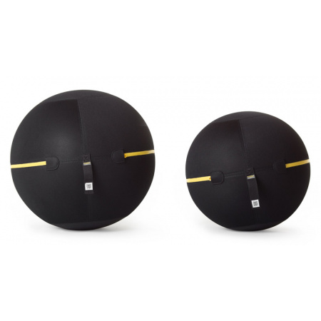 TECHNOGYM WELLNESS BALL SMALL 55 CM