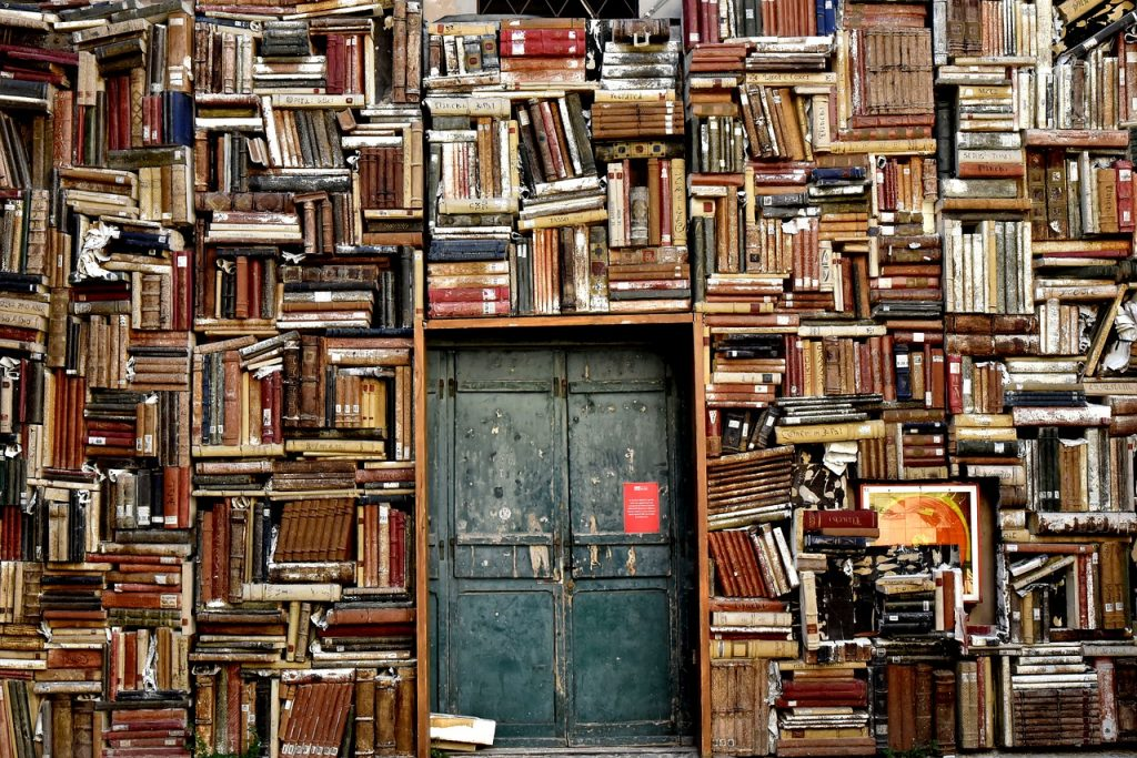 kniznice