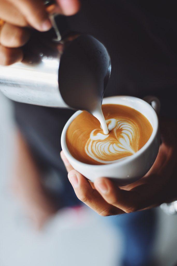 moka kavovar