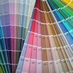 farby do spálne