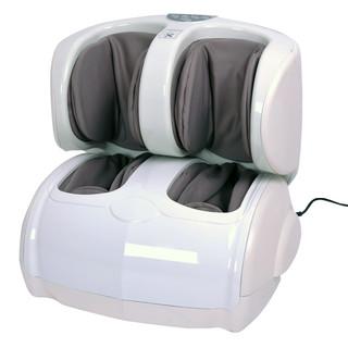 Masážny prístroj na nohy inSPORTline C22