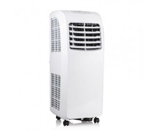 ako účinne bojovať s letnými horúčavami