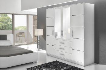 Ako si vybrať nábytok, s ktorým bude zariadenie vášho interiéru v skutku zábavou