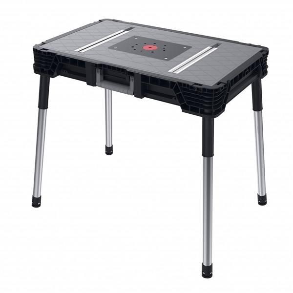 Pracovný-stôl-Keter-přenosný-230801