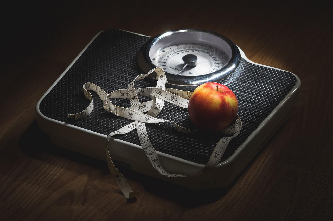 Osobná váha: osobný tréner alebo nepriateľ? Moderné váhy poskytnú zaujímavé informácie o vašom tele