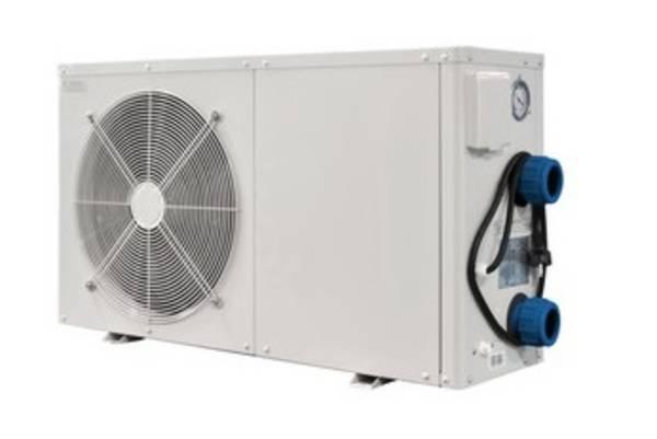 4 dôvody prečo ako primárny zdroj tepla zvoliť tepelné čerpadlo