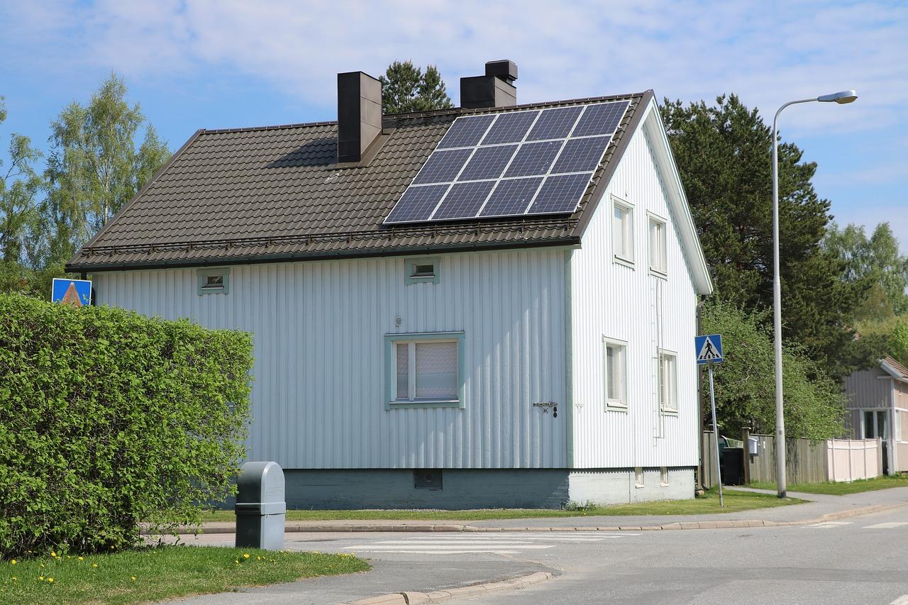 Poistite si základy stavby vášho domu proti vlhkosti vysoko kvalitnou izoláciou