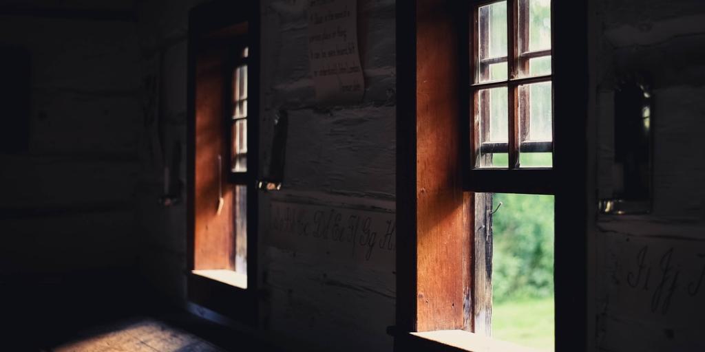 Ako vybrať kvalitné okná a dvere?