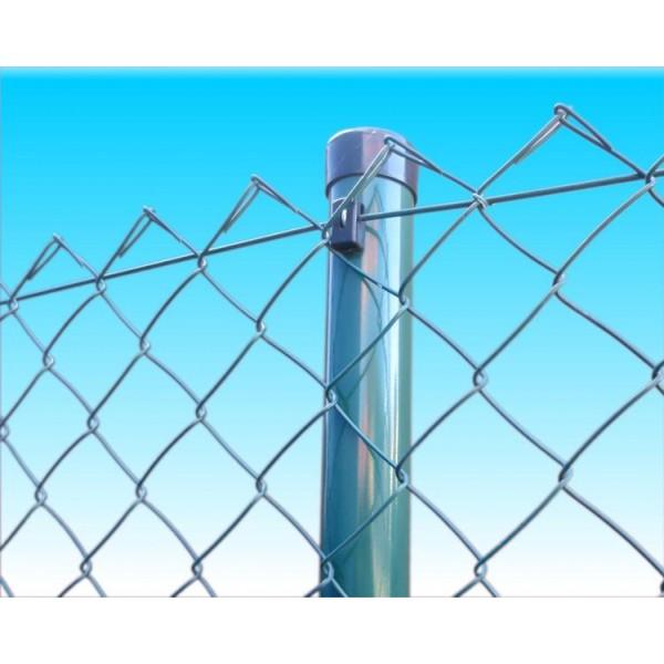 Aká brána sa hodí k akému drôtovému oploteniu?