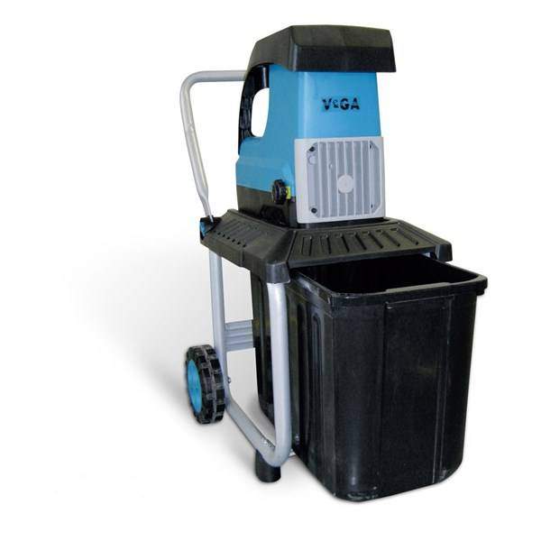 Drvič zahradného odpadu VeGA LSG 2812