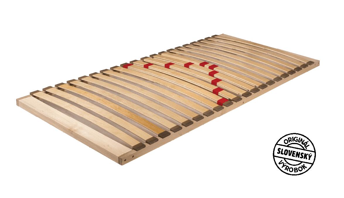 Ako sa starať o matrace, aby vám vydržali?